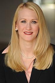 Christine N. York