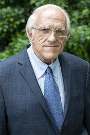 W. Scott Red, Jr.